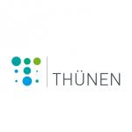 Thuenen