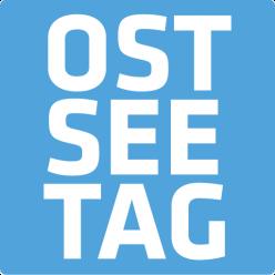 Ostseetag.info